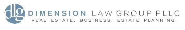 Dimension Law Group, PLLC